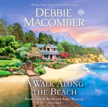 Walk Along the Beach, eAudiobook MP3 eaudioBook