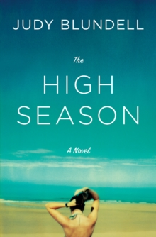 The High Season, Paperback Book