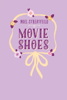 Movie Shoes, EPUB eBook