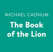 The Book of the Lion, eAudiobook MP3 eaudioBook