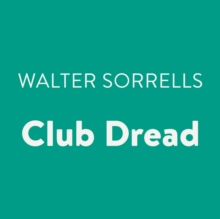 Club Dread, eAudiobook MP3 eaudioBook