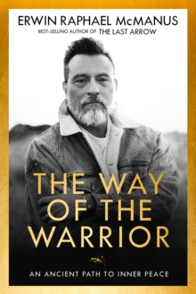 The Way Of The Warrior, Paperback / softback Book
