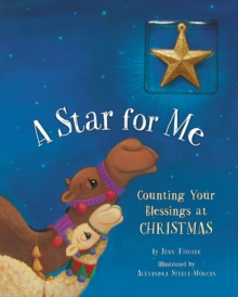A Star for Me, PDF eBook