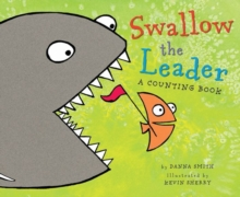 Swallow the Leader, Hardback Book