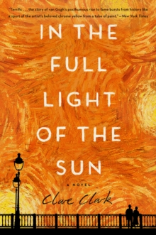 In the Full Light of the Sun, EPUB eBook