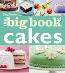betty crocker big book of cupcakes pdf