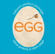 Egg : Nature's Perfect Package, EPUB eBook