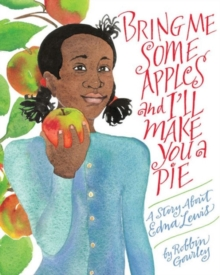 Bring Me Some Apples and I'll Make You a Pie, Paperback Book