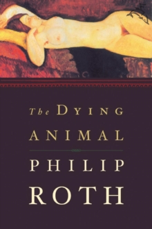 The Dying Animal, EPUB eBook