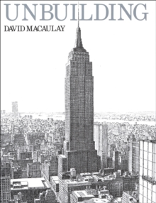 Unbuilding, EPUB eBook