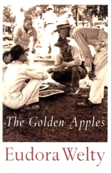 The Golden Apples, EPUB eBook