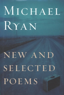 New and Selected Poems, EPUB eBook