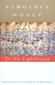 To the Lighthouse (Annotated), EPUB eBook