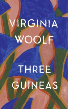 Three Guineas, EPUB eBook