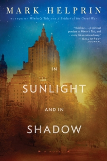In Sunlight and In Shadow, EPUB eBook