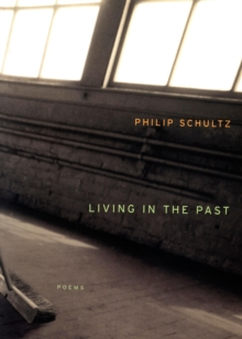 Living in the Past, EPUB eBook