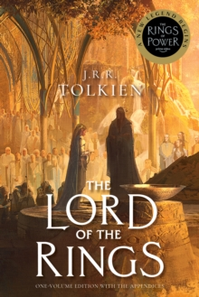The Lord of the Rings : One Volume, EPUB eBook