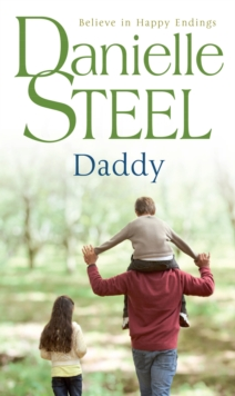 Daddy, Paperback Book