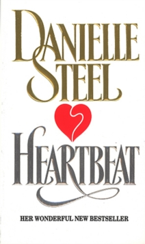 Heartbeat, Paperback Book