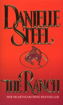 The Ranch, Paperback Book