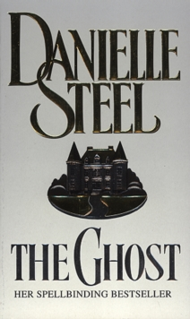 The Ghost, Paperback / softback Book