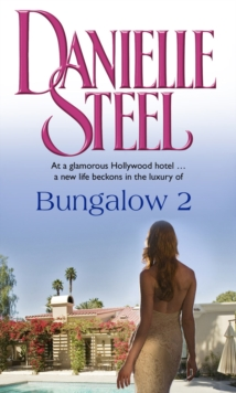 Bungalow 2, Paperback / softback Book