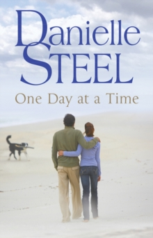 One Day at a Time, Paperback / softback Book