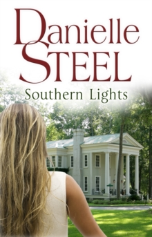 Southern Lights, Paperback / softback Book