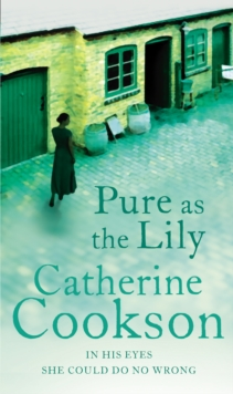 Pure as the Lily, Paperback Book