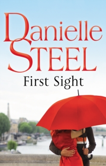 First Sight, Paperback Book