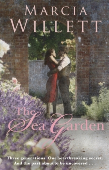 The Sea Garden, Paperback / softback Book