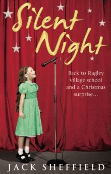 Silent Night, Paperback / softback Book