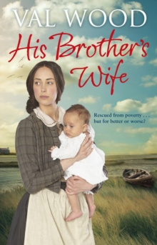 His Brother's Wife, Paperback / softback Book