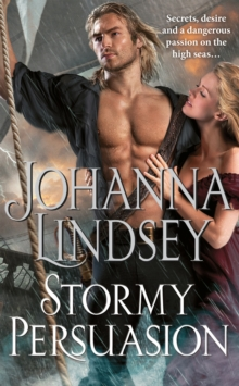Stormy Persuasion, Paperback / softback Book