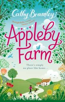 Appleby Farm, Paperback / softback Book