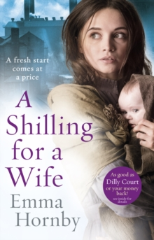 A Shilling for a Wife, Paperback Book