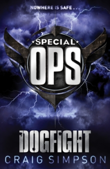 Special Operations: Dogfight, Paperback Book
