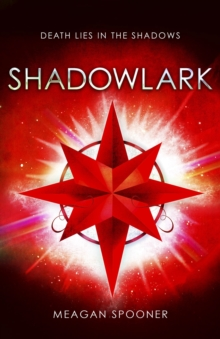 Shadowlark, Paperback Book