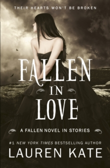 Fallen in Love, Paperback / softback Book