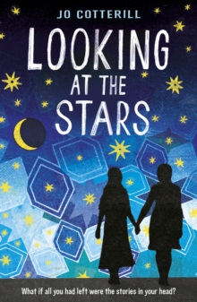Looking at the Stars, Paperback / softback Book