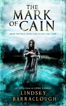 The Mark of Cain, Paperback Book