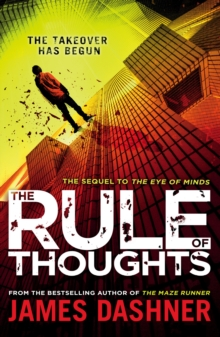 Mortality Doctrine: The Rule Of Thoughts, Paperback Book