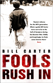 Fools Rush In, Paperback / softback Book