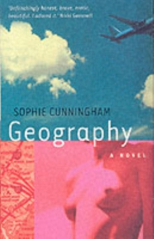 Geography, Paperback Book