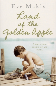 Land of the Golden Apple, Paperback Book