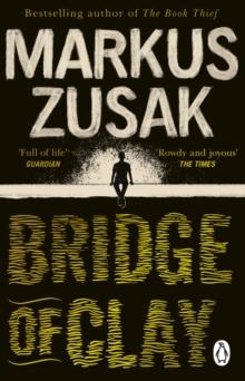 The Book Thief Epub Markus Zusak