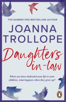 Daughters-in-law, Paperback Book
