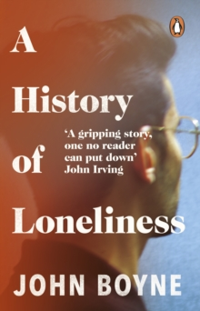 A History of Loneliness, Paperback / softback Book