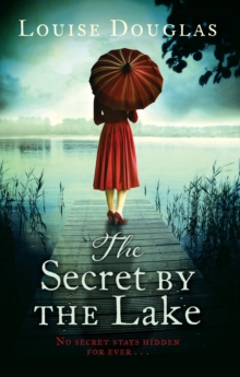 The Secret by the Lake, Paperback Book
