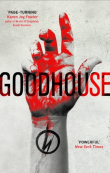 Goodhouse, Paperback Book